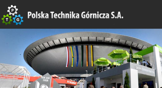 polskatechnikagornicza