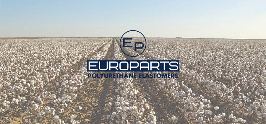 Europarts - αγροτικά προϊόντα