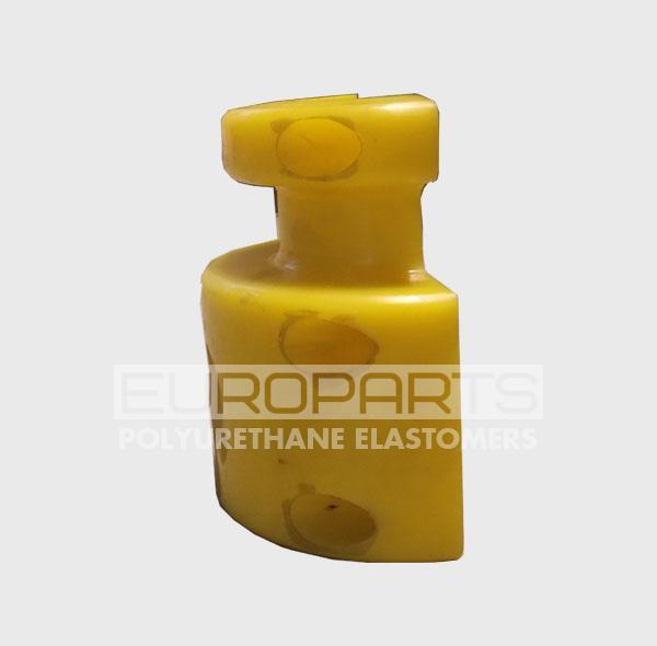 bend restrictor - europarts