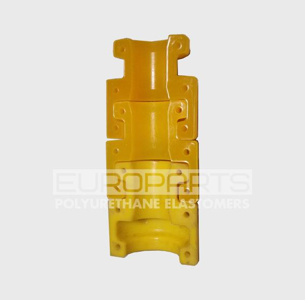 bend restrictor - europarts