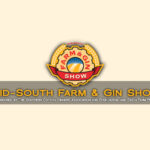 mid south farm & gin show